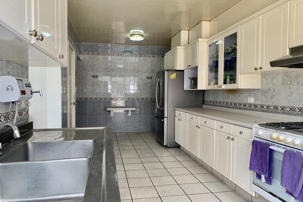 Foto de terreno habitacional en venta en sur 69 144, el prado, iztapalapa, df / cdmx, 20082471 No. 16