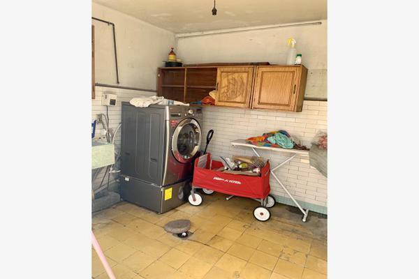 Foto de terreno habitacional en venta en sur 69 144, el prado, iztapalapa, df / cdmx, 20082471 No. 18