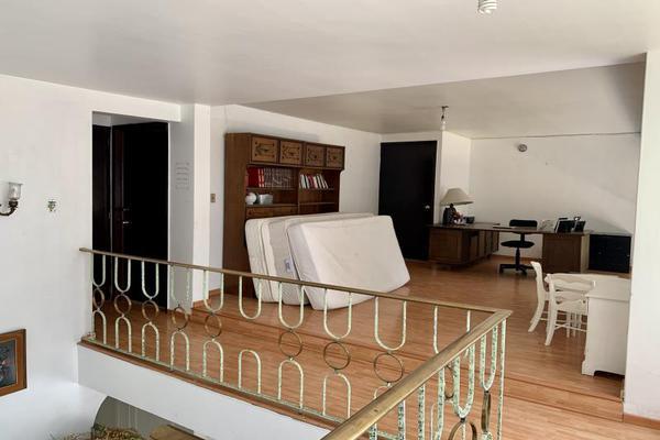 Foto de terreno habitacional en venta en sur 69 144, el prado, iztapalapa, df / cdmx, 20082471 No. 19