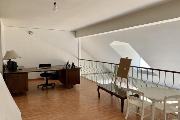 Foto de terreno habitacional en venta en sur 69 144, el prado, iztapalapa, df / cdmx, 20082471 No. 20