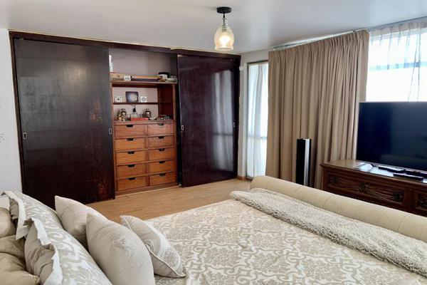 Foto de terreno habitacional en venta en sur 69 144, el prado, iztapalapa, df / cdmx, 20082471 No. 27