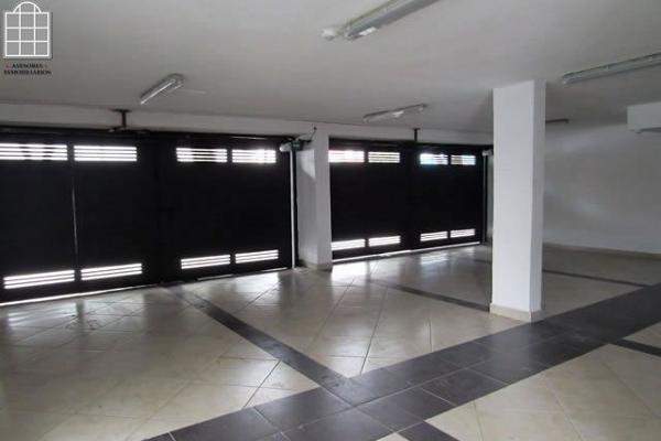 Foto de departamento en venta en sur 69 a , banjidal, iztapalapa, df / cdmx, 8389081 No. 02