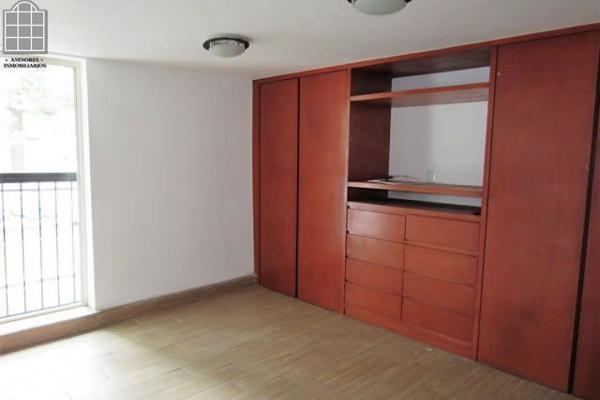 Foto de departamento en venta en sur 69 a , banjidal, iztapalapa, df / cdmx, 8389081 No. 04