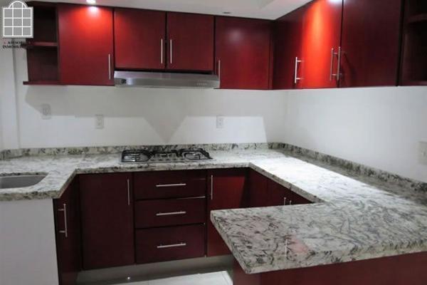 Foto de departamento en venta en sur 69 a , banjidal, iztapalapa, df / cdmx, 8389081 No. 05