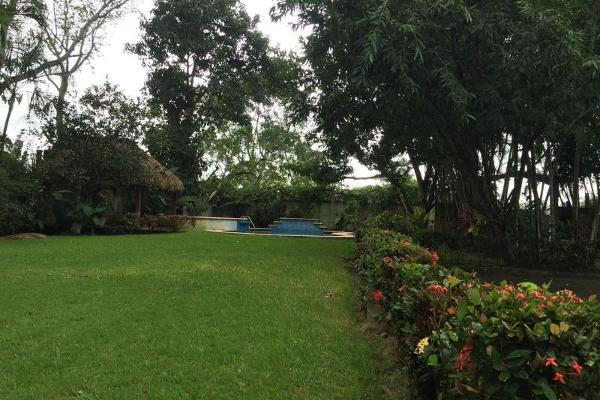Foto de casa en venta en carretera cardenas comalcalco , sur, comalcalco, tabasco, 2687848 No. 05