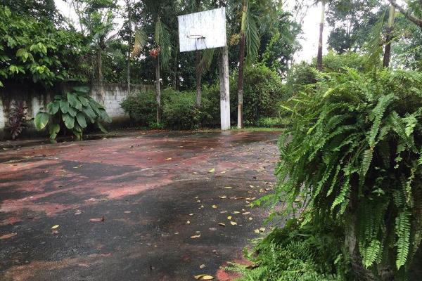 Foto de casa en venta en carretera cardenas comalcalco , sur, comalcalco, tabasco, 2687848 No. 06