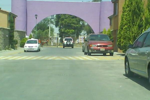 Foto de casa en venta en suzon , santa bárbara, ixtapaluca, méxico, 3113229 No. 15