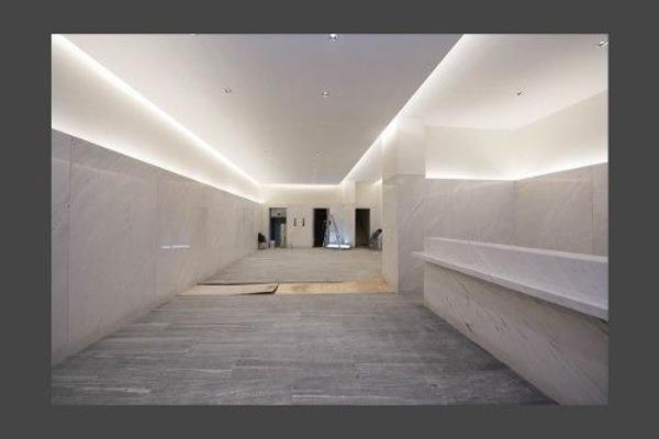Foto de edificio en venta en  , tabacalera, cuauhtémoc, df / cdmx, 6185419 No. 04