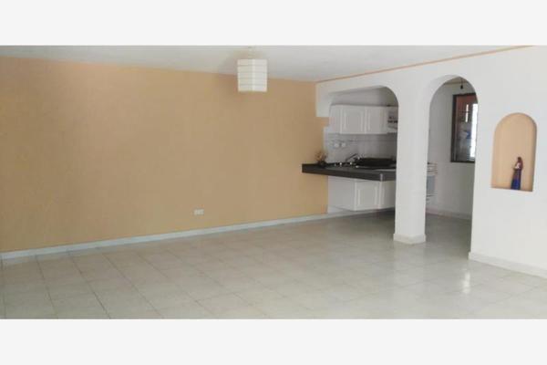 Foto de departamento en venta en tabachin 0, tlaltenango, cuernavaca, morelos, 6171774 No. 02