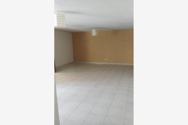 Foto de departamento en venta en tabachin 0, tlaltenango, cuernavaca, morelos, 6171774 No. 04