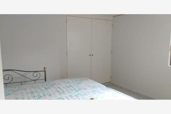 Foto de departamento en venta en tabachin 0, tlaltenango, cuernavaca, morelos, 6171774 No. 05
