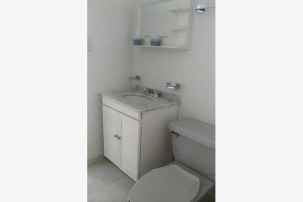 Foto de departamento en venta en tabachin 0, tlaltenango, cuernavaca, morelos, 6171774 No. 07