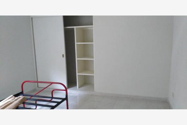 Foto de departamento en venta en tabachin 0, tlaltenango, cuernavaca, morelos, 6171774 No. 08