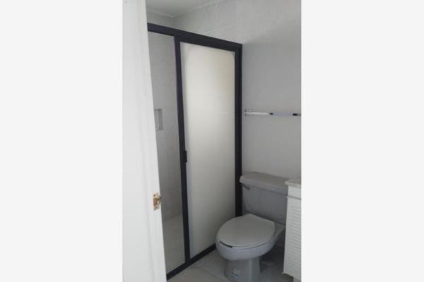 Foto de departamento en venta en tabachin 0, tlaltenango, cuernavaca, morelos, 6171774 No. 09