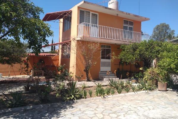 Foto de casa en venta en tabachín s/n lote 11, manzana 19 , brisas de cuautla, cuautla, morelos, 14029630 No. 02