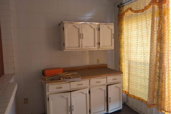 Foto de casa en venta en tabachín s/n lote 11, manzana 19 , brisas de cuautla, cuautla, morelos, 14029630 No. 04