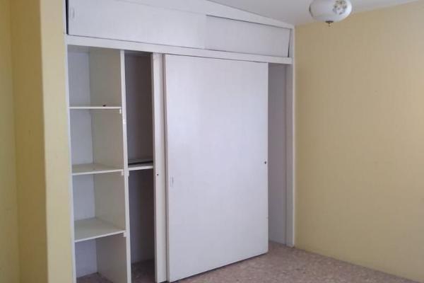 Foto de casa en venta en tabachín s/n lote 11, manzana 19 , brisas de cuautla, cuautla, morelos, 14029630 No. 06