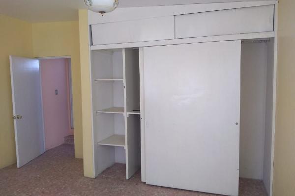 Foto de casa en venta en tabachín s/n lote 11, manzana 19 , brisas de cuautla, cuautla, morelos, 14029630 No. 07