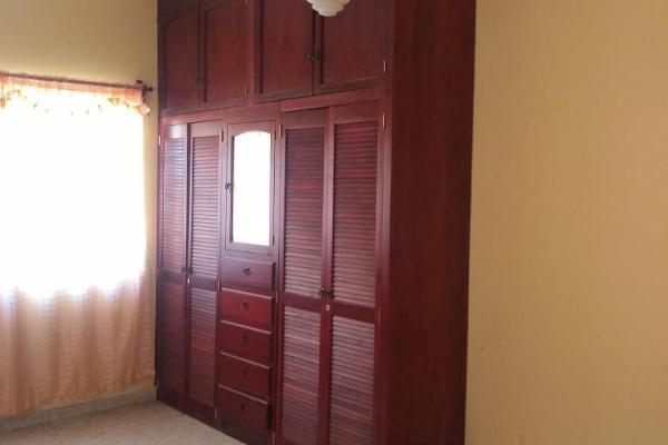 Foto de casa en venta en tabachín s/n lote 11, manzana 19 , brisas de cuautla, cuautla, morelos, 14029630 No. 08