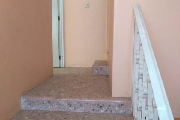Foto de casa en venta en tabachín s/n lote 11, manzana 19 , brisas de cuautla, cuautla, morelos, 0 No. 11