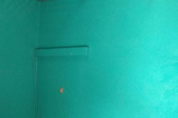 Foto de casa en venta en tabachín s/n lote 11, manzana 19 , brisas de cuautla, cuautla, morelos, 14029630 No. 14