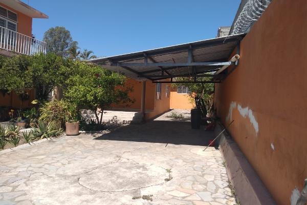 Foto de casa en venta en tabachín s/n lote 11, manzana 19 , brisas de cuautla, cuautla, morelos, 14029630 No. 18