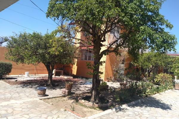 Foto de casa en venta en tabachín s/n lote 11, manzana 19 , brisas de cuautla, cuautla, morelos, 14029630 No. 19