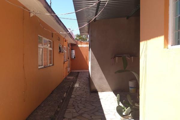 Foto de casa en venta en tabachín s/n lote 11, manzana 19 , brisas de cuautla, cuautla, morelos, 14029630 No. 20