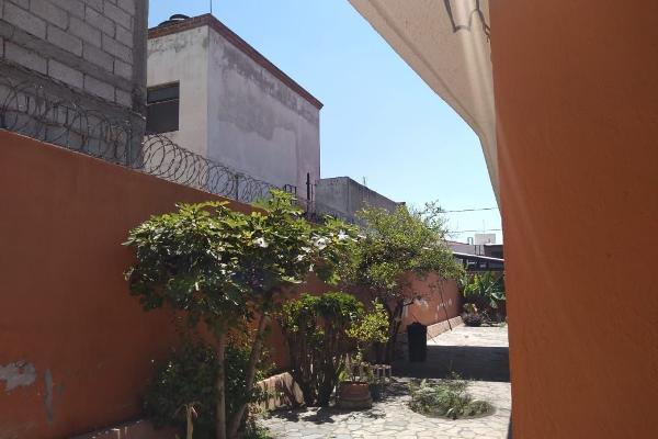 Foto de casa en venta en tabachín s/n lote 11, manzana 19 , brisas de cuautla, cuautla, morelos, 14029630 No. 21