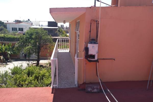 Foto de casa en venta en tabachín s/n lote 11, manzana 19 , brisas de cuautla, cuautla, morelos, 14029630 No. 22