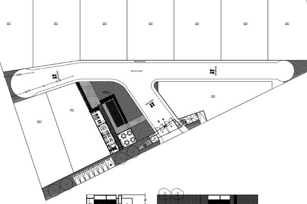 Foto de terreno habitacional en venta en tabachines , jurica, querétaro, querétaro, 4649224 No. 06