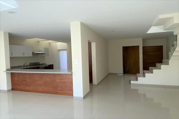 Foto de casa en venta en tabachines 100, residencial benevento, león, guanajuato, 21389841 No. 05