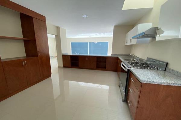 Foto de casa en venta en tabachines 100, residencial benevento, león, guanajuato, 21389841 No. 06