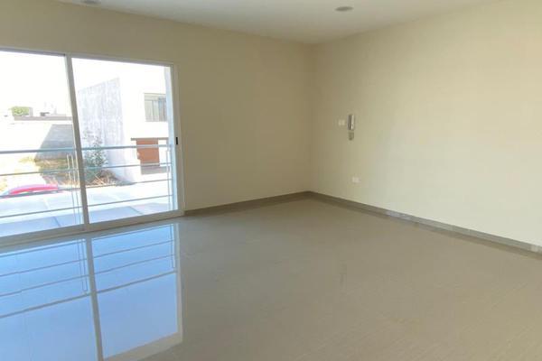 Foto de casa en venta en tabachines 100, residencial benevento, león, guanajuato, 21389841 No. 07
