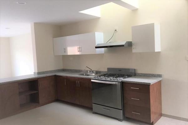 Foto de casa en venta en tabachines 100, residencial benevento, león, guanajuato, 21389841 No. 09