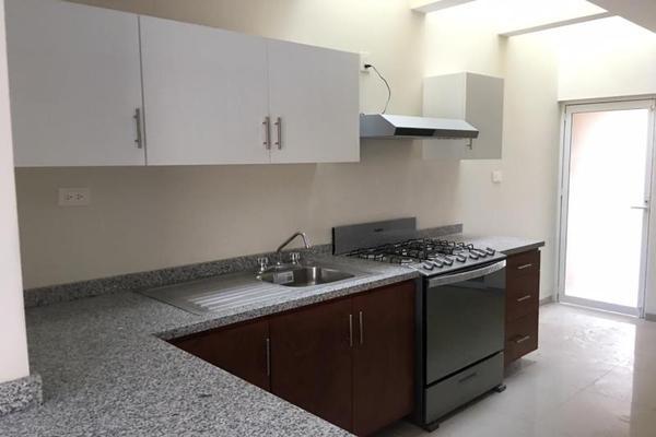 Foto de casa en venta en tabachines 100, residencial benevento, león, guanajuato, 21389841 No. 10