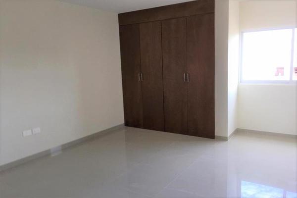 Foto de casa en venta en tabachines 100, residencial benevento, león, guanajuato, 21389841 No. 12