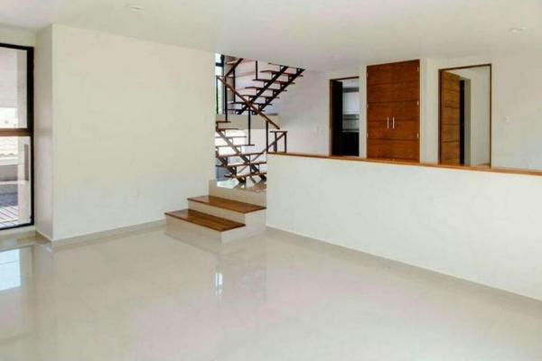 Foto de casa en venta en tabachines 129, lomas de acatlipa, temixco, morelos, 5890787 No. 03