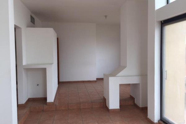Foto de casa en renta en tabachines 130, fraccionamiento lagos, torreón, coahuila de zaragoza, 9936053 No. 02