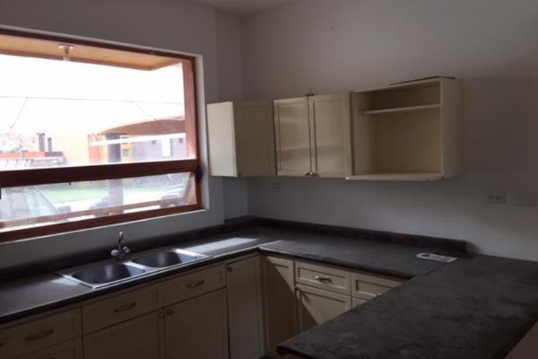 Foto de casa en renta en tabachines 130, fraccionamiento lagos, torreón, coahuila de zaragoza, 9936053 No. 03