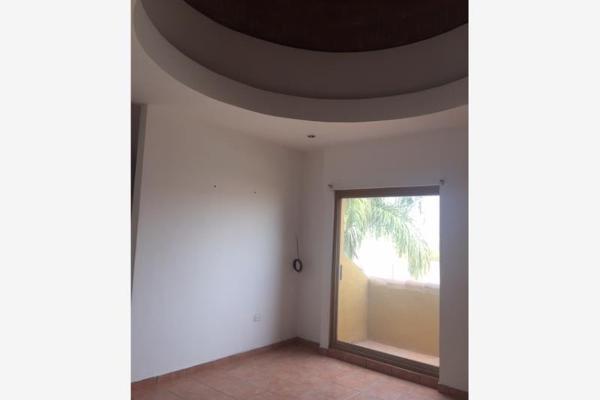 Foto de casa en renta en tabachines 130, fraccionamiento lagos, torreón, coahuila de zaragoza, 9936053 No. 04