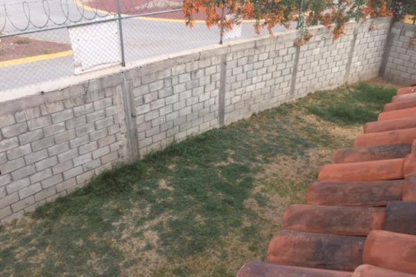 Foto de casa en renta en tabachines 130, fraccionamiento lagos, torreón, coahuila de zaragoza, 9936053 No. 05