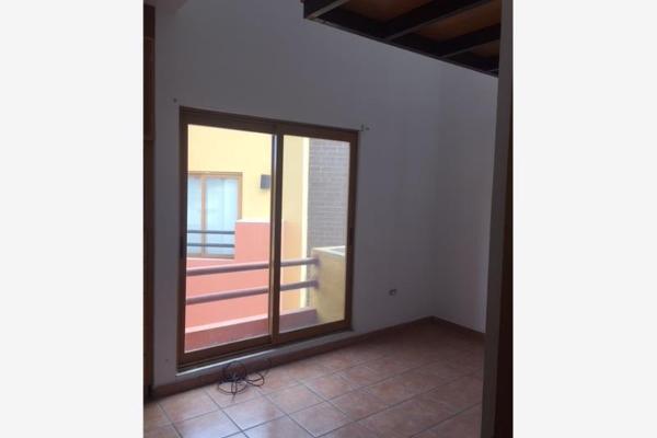 Foto de casa en renta en tabachines 130, fraccionamiento lagos, torreón, coahuila de zaragoza, 9936053 No. 06