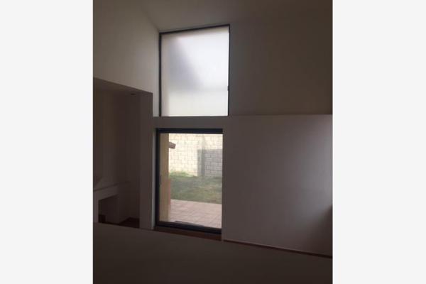 Foto de casa en renta en tabachines 130, fraccionamiento lagos, torreón, coahuila de zaragoza, 9936053 No. 07