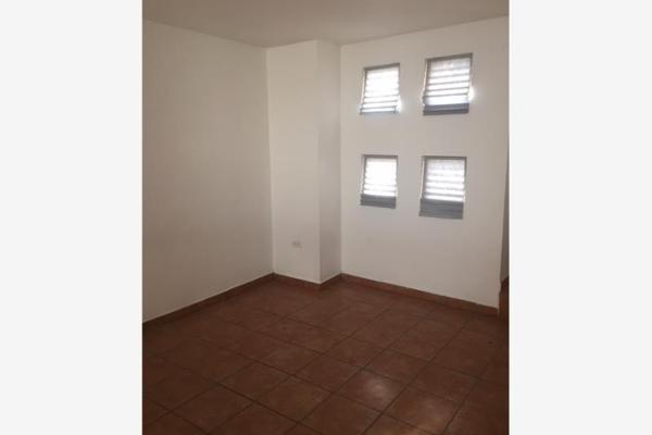 Foto de casa en renta en tabachines 130, fraccionamiento lagos, torreón, coahuila de zaragoza, 9936053 No. 09