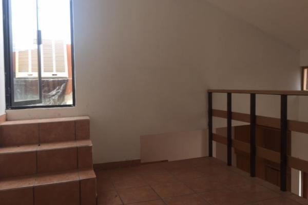 Foto de casa en renta en tabachines 130, fraccionamiento lagos, torreón, coahuila de zaragoza, 9936053 No. 10