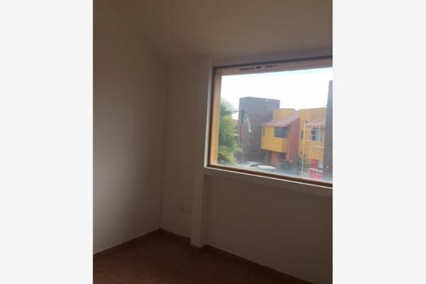 Foto de casa en renta en tabachines 130, fraccionamiento lagos, torreón, coahuila de zaragoza, 9936053 No. 11