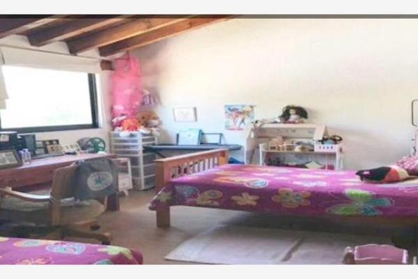 Foto de casa en venta en tabachines 300 300, jurica, querétaro, querétaro, 5313639 No. 08