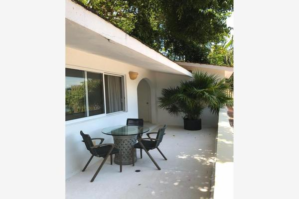 Foto de casa en renta en tabachines 43, club residencial las brisas, acapulco de juárez, guerrero, 17078336 No. 06