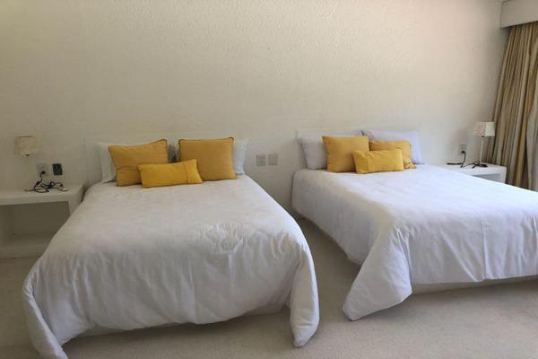 Foto de casa en renta en tabachines 43, club residencial las brisas, acapulco de juárez, guerrero, 17078336 No. 15